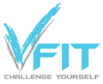 Variant Fit logo