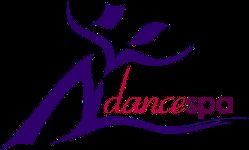 Dance Spa logo