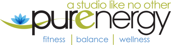 Purenergy Studios LLC logo