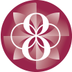 Eight Elements West logo