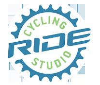 Ride Cycling logo