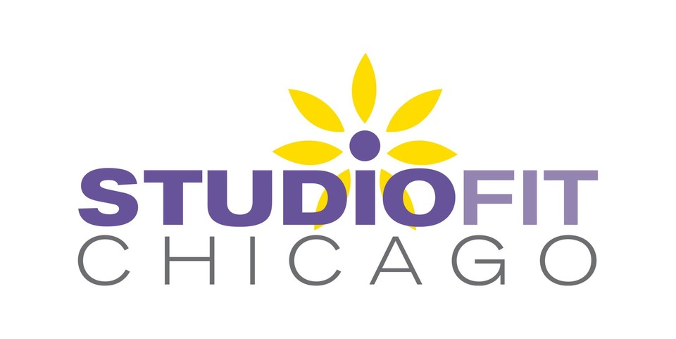 Studio Fit Chicago logo
