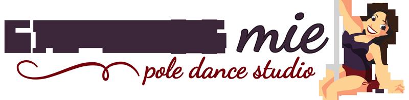 Express MiE logo
