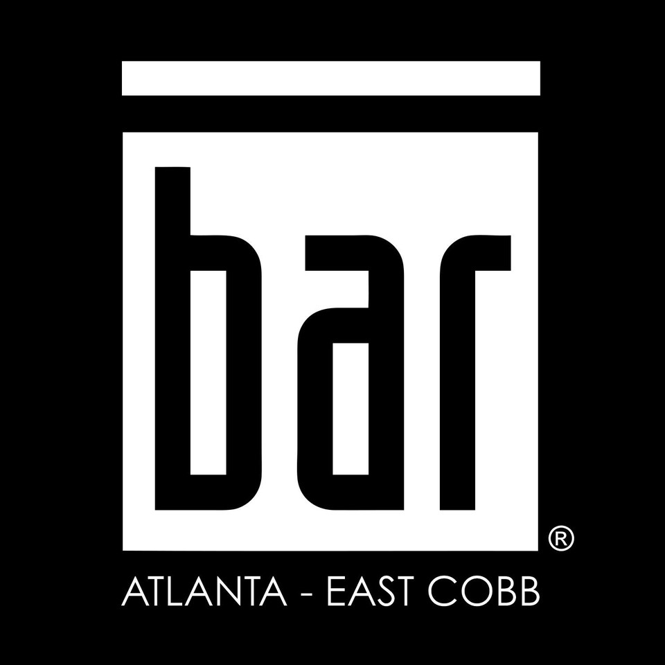 The Bar Method logo