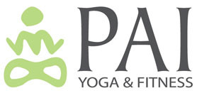 PAI Dublin logo
