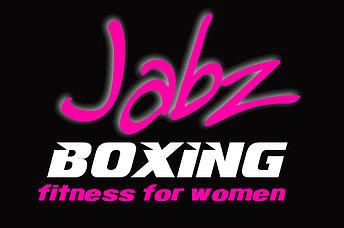 Jabz Boxing logo