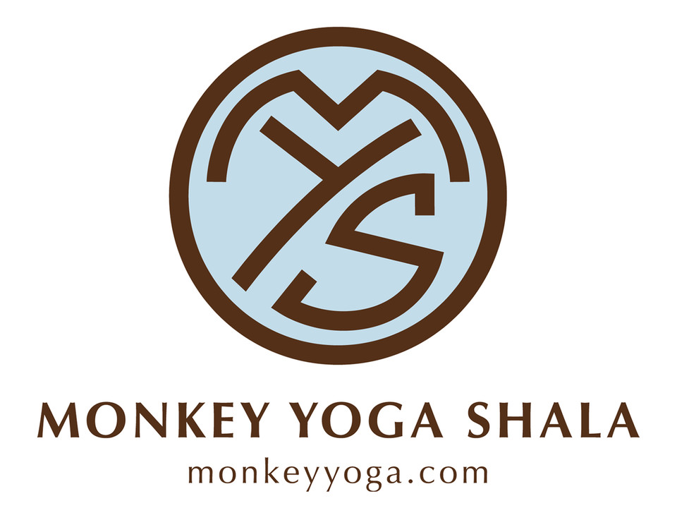 Monkey Yoga Shala See 32 Reviews On Classpass
