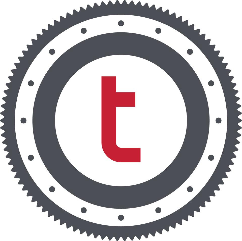 Torq Cycle Atlanta logo