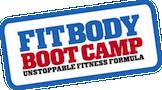 Gateway Fit Body Boot Camp logo