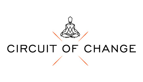 Circuit of Change - Union Square logo