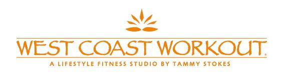 West Coast Workout logo