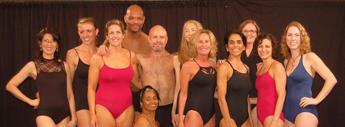 Bikram Yoga North Texas