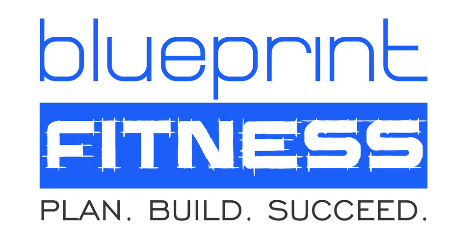 Blueprint fitness read reviews and book classes on classpass blueprint fitness logo malvernweather Gallery