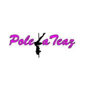 PoleLaTeaz logo