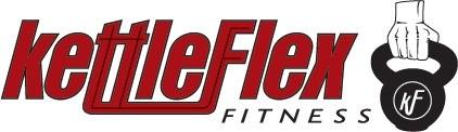 KettleFlex Fitness logo
