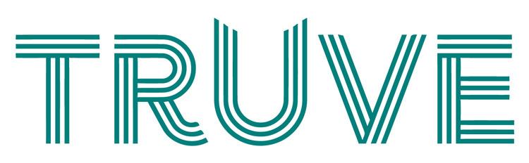 Truve logo