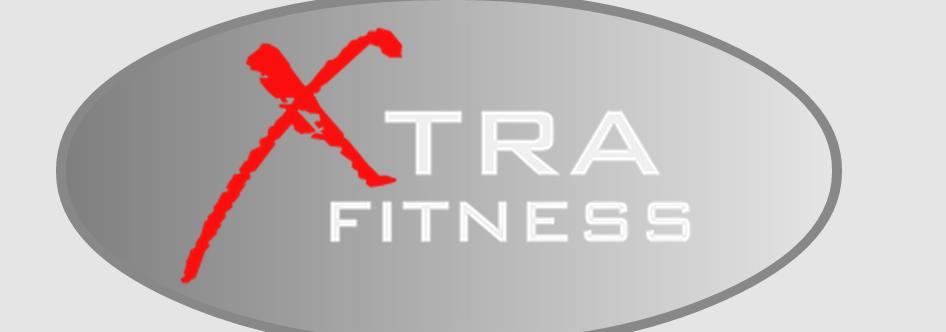 Xtra Fitness logo
