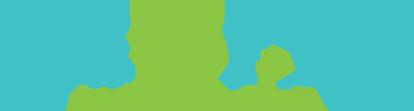 Chi Yoga Studios logo