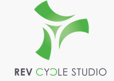 REV Cycle logo