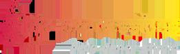 Hip Expressions logo