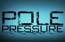 Pole Pressure logo