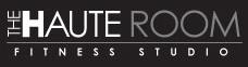 The Haute Room logo