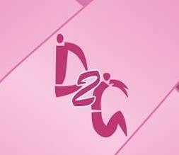 Dance 2-Gather logo