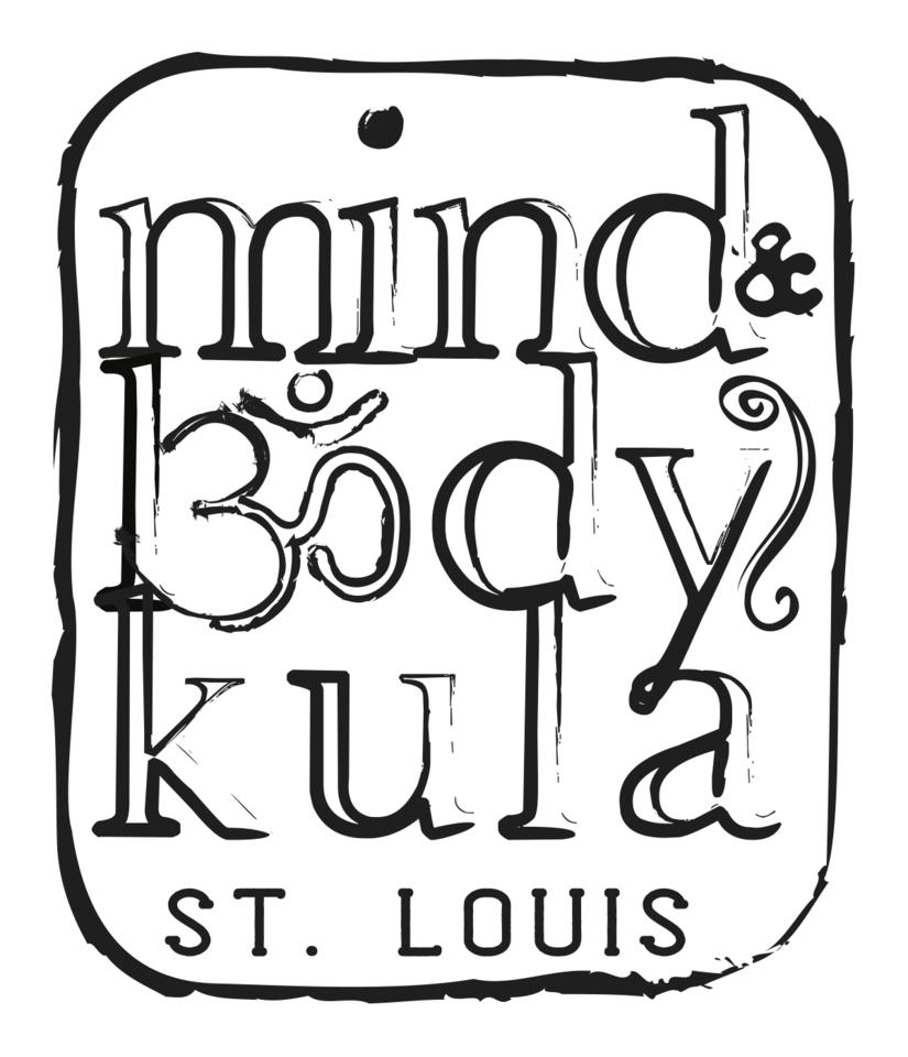 Mind & Body Kula logo