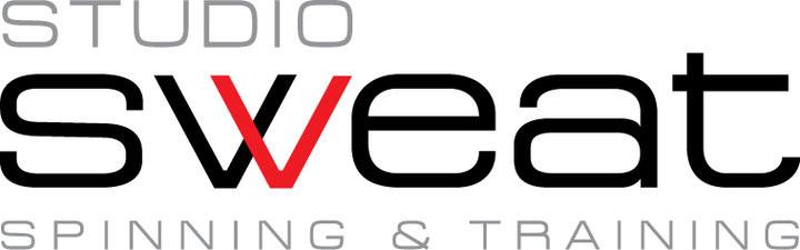 Studio SWEAT logo