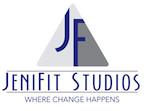 JeniFit logo