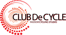 Club De Cycle logo