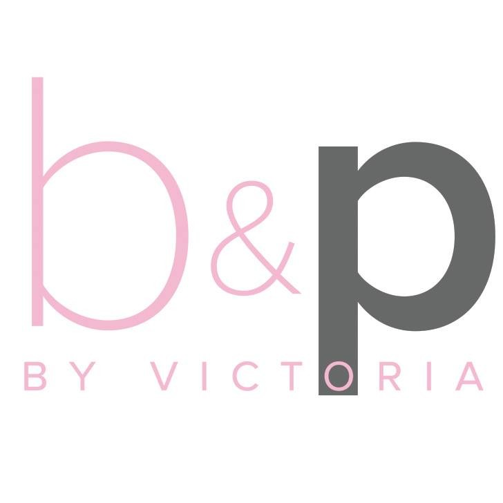Ballet & Pilates by Victoria logo