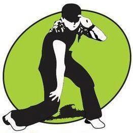 b.fab.fitness logo