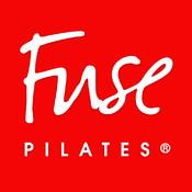 Fuse on 14th logo