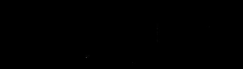 Studio Novo logo