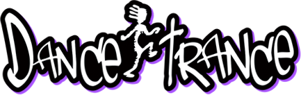 Dance Trance Orlando logo