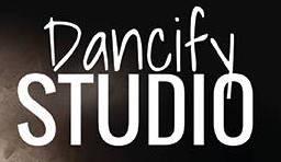 Dancify logo