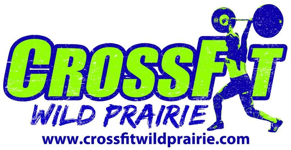 KC Weightlifting logo
