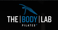 The Body Lab Pilates logo