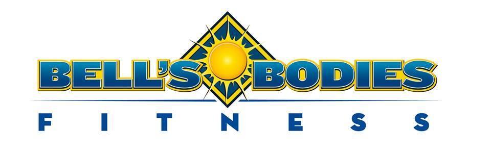 Bell's Bodies Fitness logo