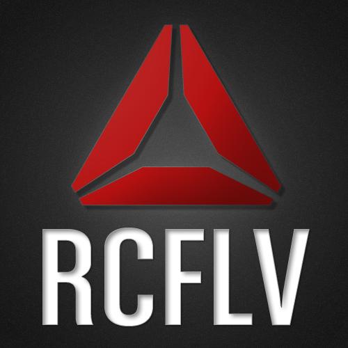 awesome reebok crossfit logo