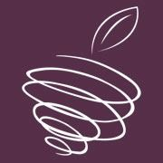 Nourishing Storm logo