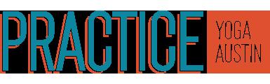 Practice Yoga logo