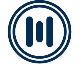Motivate Fitness logo
