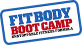 Lincoln Park Fit Body Boot Camp logo