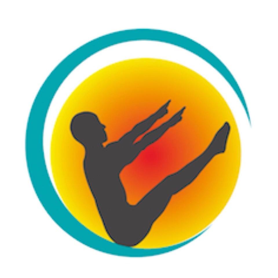 Pilathon logo