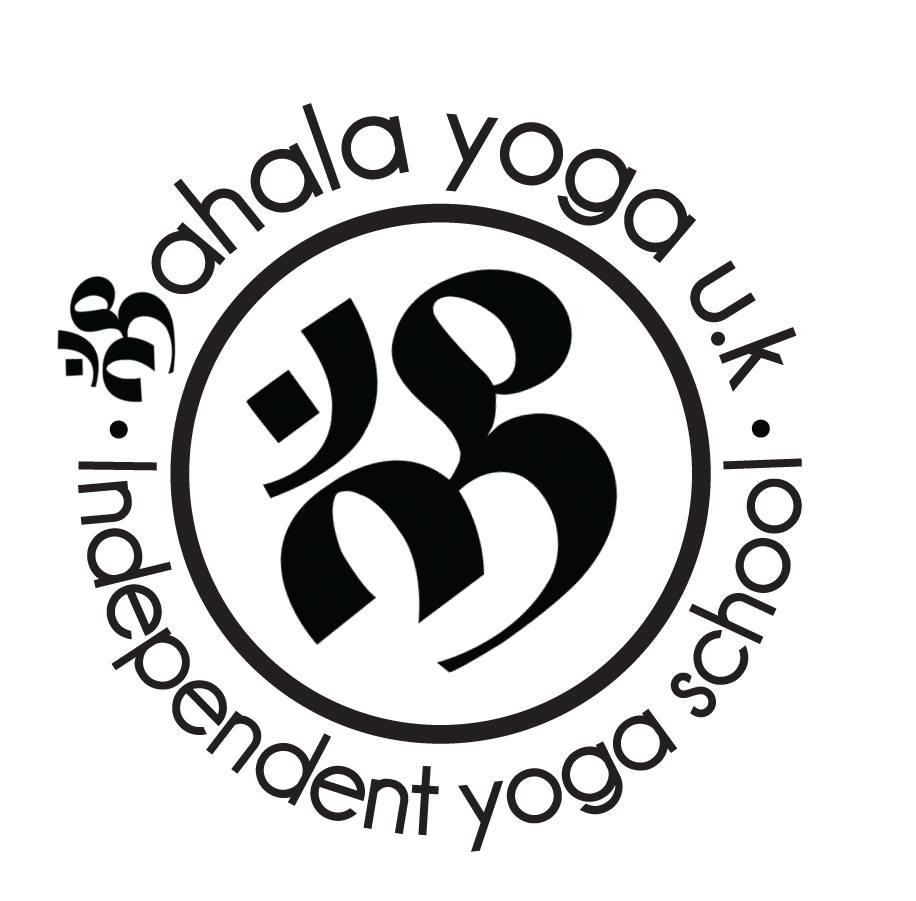 Mahala Yoga logo