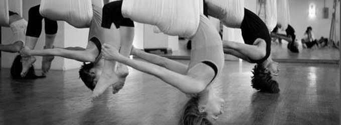 Anny Fitness