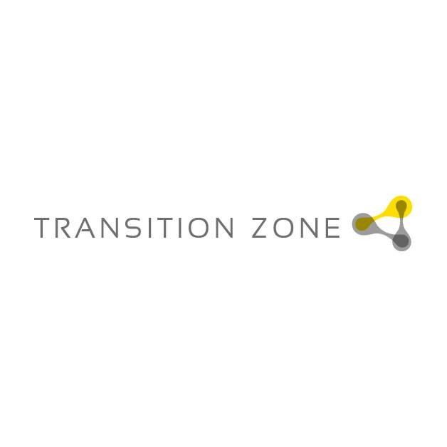 Transition Zone logo