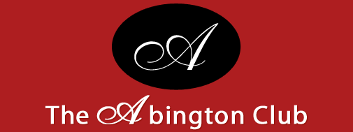 Abington Club logo